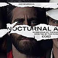 Sortie cinema : nocturnal animals