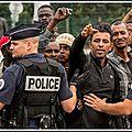 « ma commune sans migrants » : en meurthe-et-moselle aussi !