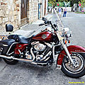 Harley Davidson Road King_05 - 19-- [USA] HL_GF
