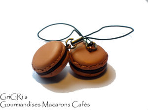 duo_macarons_caf_s_copie
