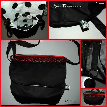 Sac_Flamenco