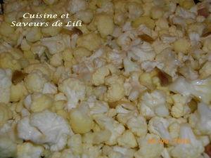 chou_fleur_au_curry_05