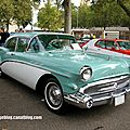 Buick special 4door sedan de 1957 (Retrorencard septembre 2013) 01