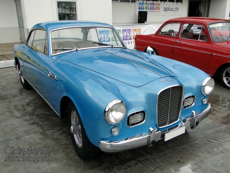 alvis-tc108g-special-graber-coupe-1957-01