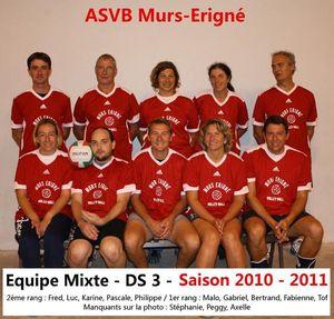 equipe_ds3_2010_2011__noms_800x600