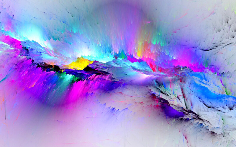 fond-ecran-wallpaper-image-abstrait-couleur-20