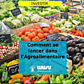 [agribusiness afrique] se lancer dans la transformation agricole pour le secteur alimentaire au cameroun