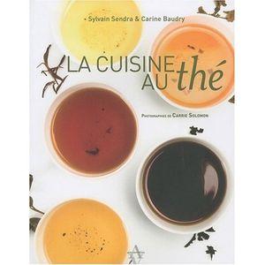 cuisine__th_