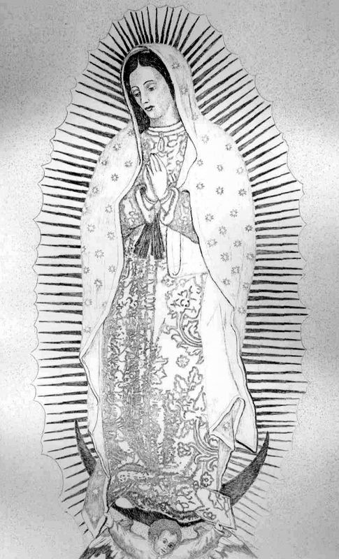 VirgenGuadalupe2