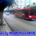Avenue mohammed 5