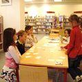 Jeux gourmands octobre 2007 (1)