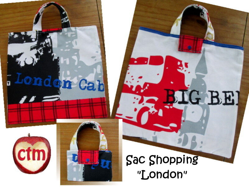 sac_shopping_gb