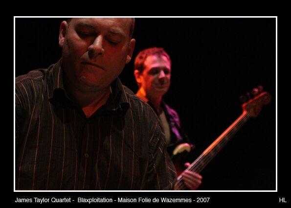 JamesTaylor-MFW-2007-64