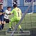 141 à 160_3288_ef bastiaise_39è tournoi foot jeunes_27 04 2019