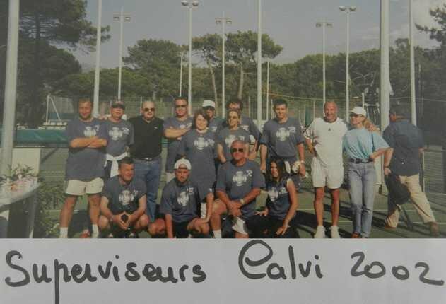 040 0061 - BLOG - ASPTT Bastia Album 2013 06 05
