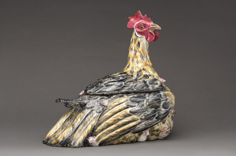 09_Tureen-with-cover_Hen_54