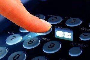 voyance-par-telephone-cb-ketty-voyance-300x200