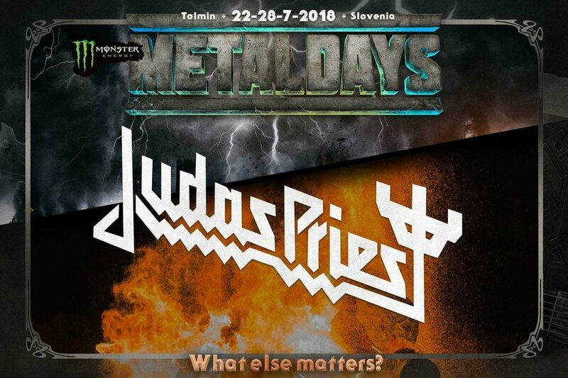 metaldays003