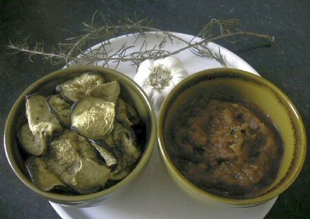 chips_aubergines_sauce_rouge1
