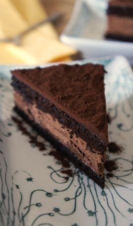 royal chocolat (13)