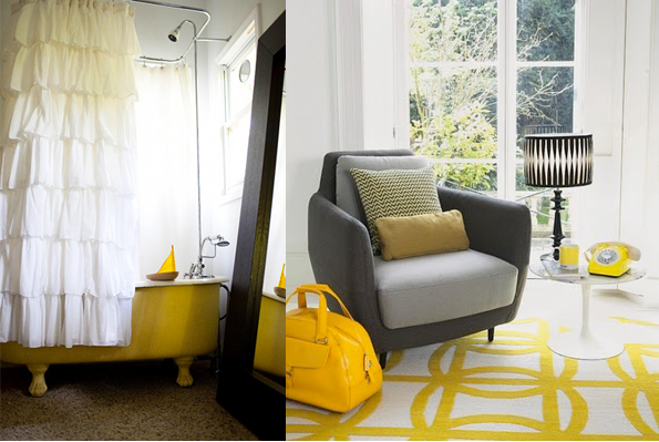 yellow_interior_selected
