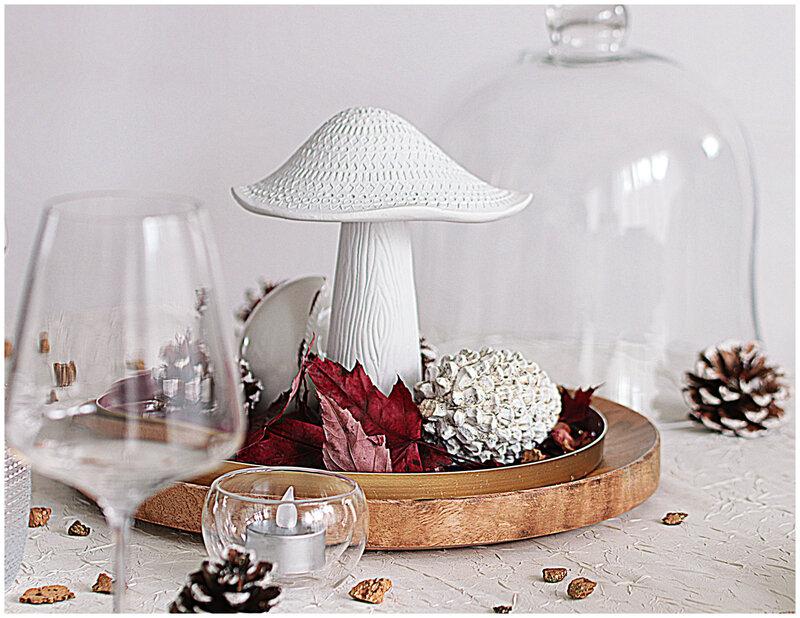 tabling-champignon-deco-artdelatable-nicolepassions