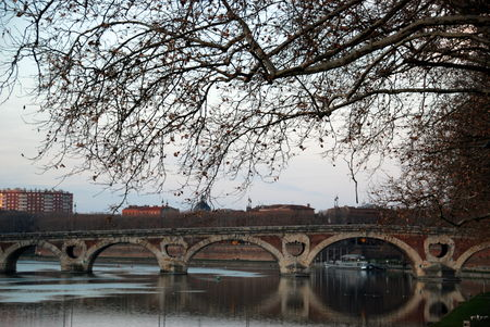 TOULOUSE_NOEL_2010_090