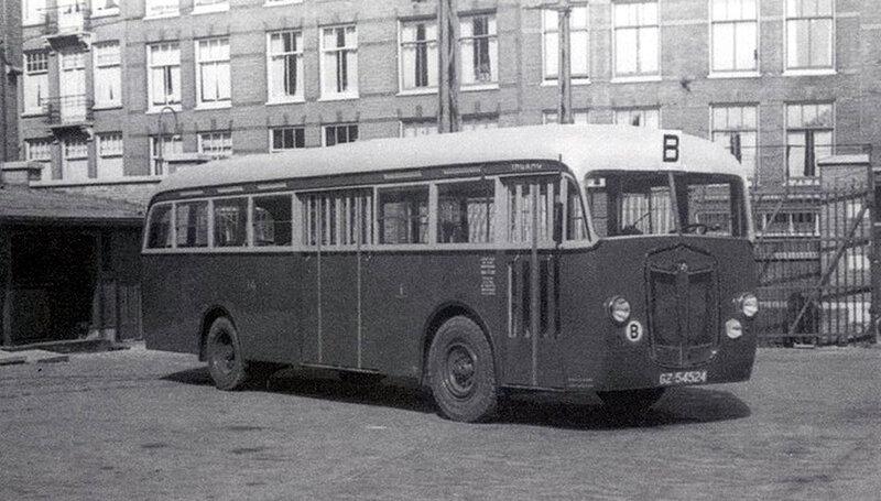 faf92-bussenbc3bcssingnag305tv-verheulwaddinxveen1940