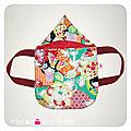 PH2017-11-21-0737-owly-mary-du-pole-nord-fait-main-noel-anniversaire-accessoire-poupee-jouet-jeu-imitation-papa-maman-nid-d-ange-couffin-rouge-kokeshi-rose-fleur-spirale-japon