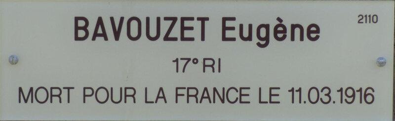bavouzet eugène de gournay (1) (Medium)