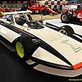1969 - Ferrari Sigma GP PininFarina_08 HL_GF