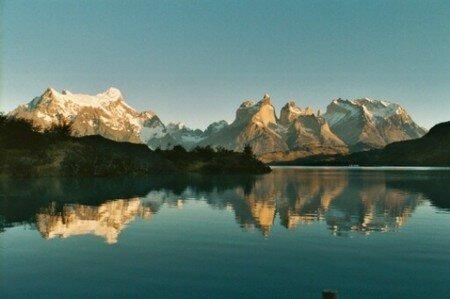 lac_mer_massif_chili_puerto_34488
