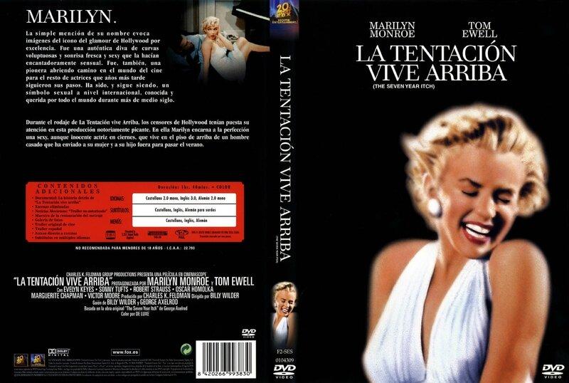 syi-dvd-espagne-jaquette-1