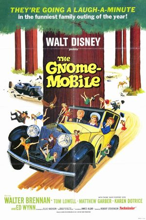 gnome_mobile_us_02_1967