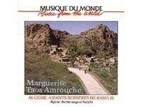 Algerian_Berber_Songs_Of_Kabylia_The_Marguerite_Taos_Amrouche__5937596