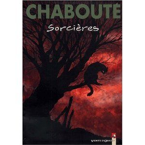 chabout_2