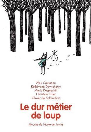 le_dur_metier_de_loup