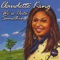 claudette-king cover
