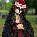 day-of-the-dead-womens-halloween-costumes
