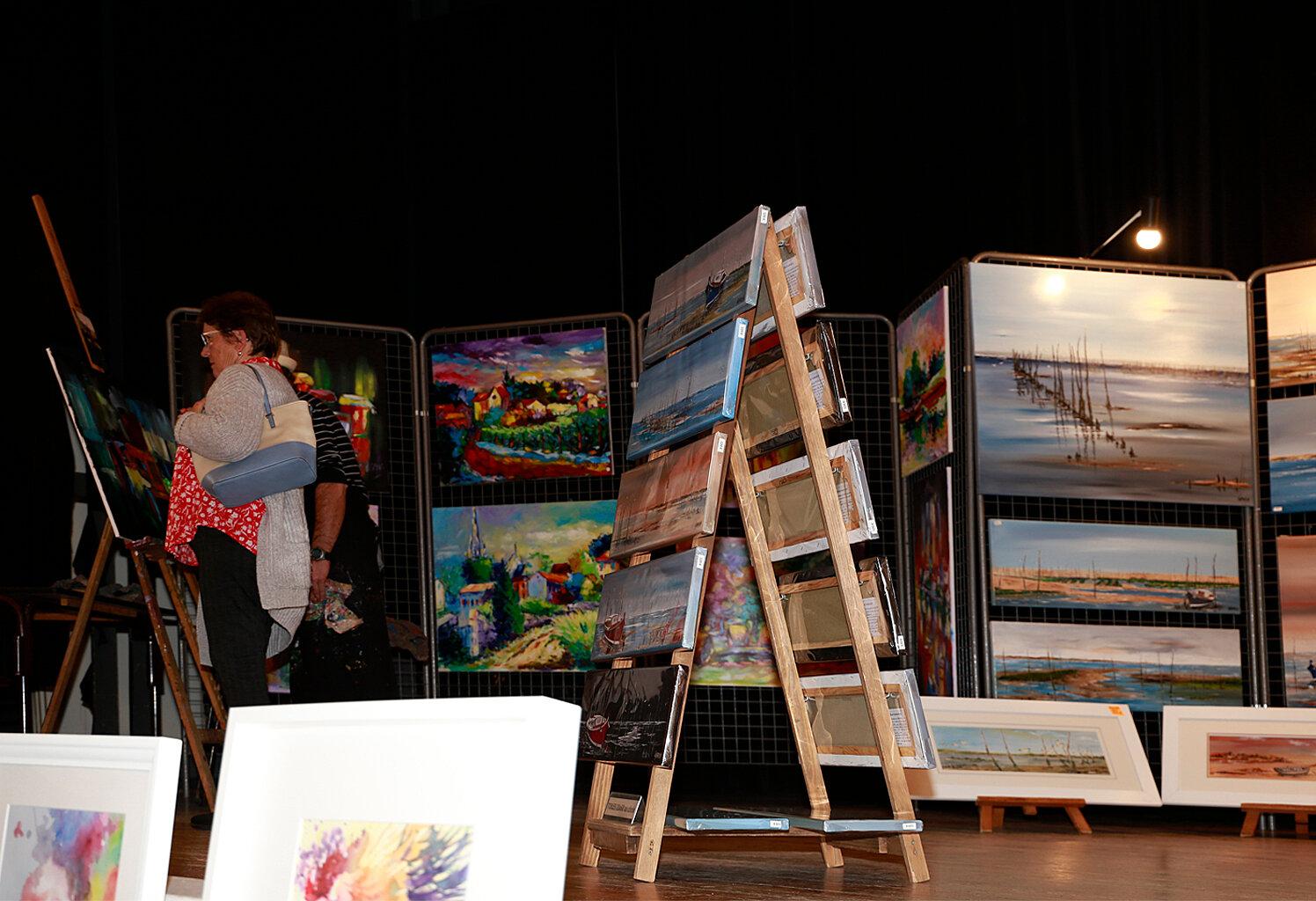 Salon des arts 25-26 janvier 2020 - GG1 (17)
