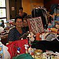 APEC Vide-greniers 12 octobre 2014 (36)