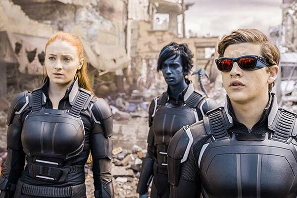 X-Men_Apocalypse_Photo_7