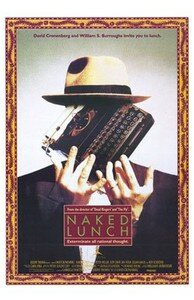 Naked_Lunch_Poster_C10126485