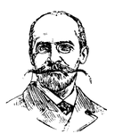 abakanowicz