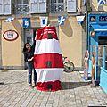 phare aux Quat' Sardines