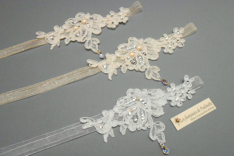 bijoux-mariage-dentelle-colliers-mariees-deiana