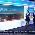 carolinedieudonne00.2016_04_29_premiereeditionBFMTV