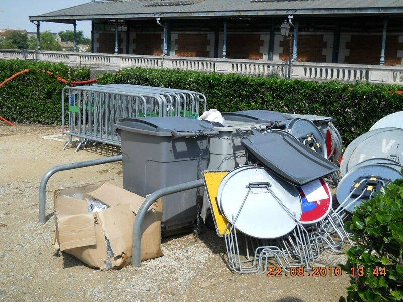 ordures-avant (2)