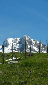 1346- Col La Croix - Sommet Feuillette - Vercors Jarjatte - 27052013 (17)