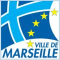 Marseille accueillera l'europride 2013 - marseille will host europride 2013